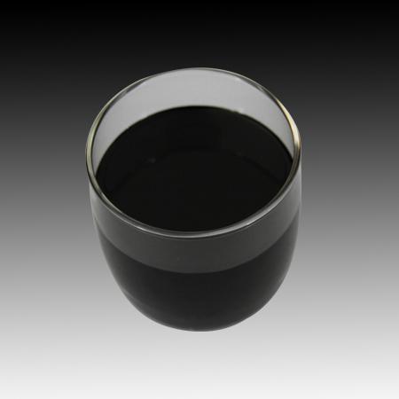 GH-8油井水泥缓凝剂